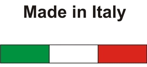 Cento per cento italiano