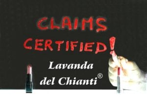 Claim Certificati
