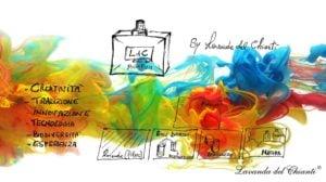 Creatività astratta