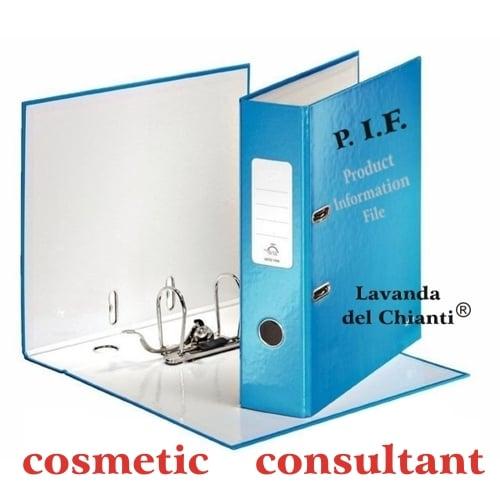 Consulenti Cosmetologici