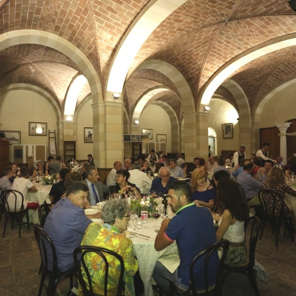 Sindaco di Siena, sindaco di Monteriggioni, Sindaco di Colle di Val d'Elsa, Sindaco di Casole d'Elsa,