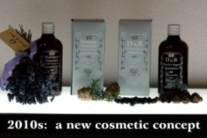 cosmetica assoluta