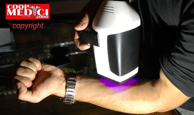 8 light source polarimetry cmos