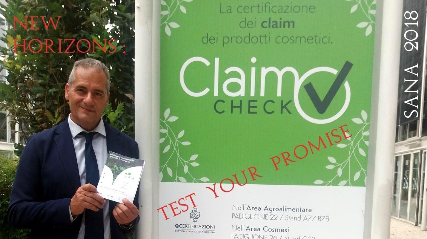 AIAB per una cosmetica certificata