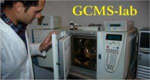 Il nostro laboratorio di analisi certifica i prodotti con le migliori tecniche di analisi
